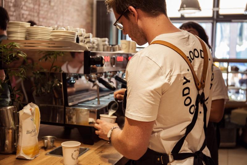 19grams-Coffee-Brewing.jpg
